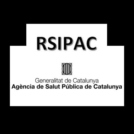 rsipac